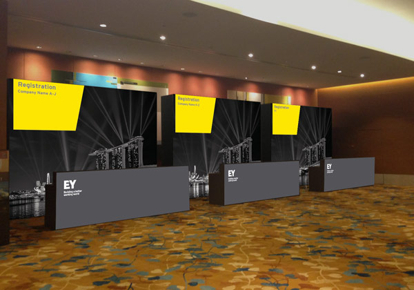 ey asia pacific tax symposium