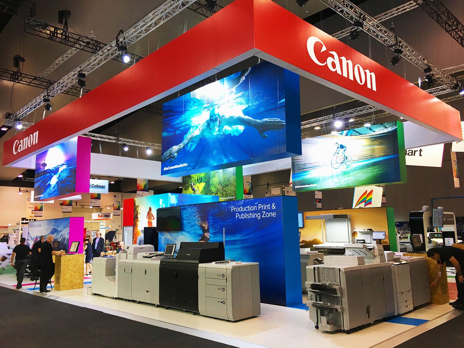 Canon01