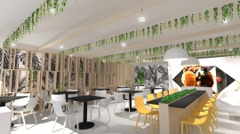 HSBC_Dining-area