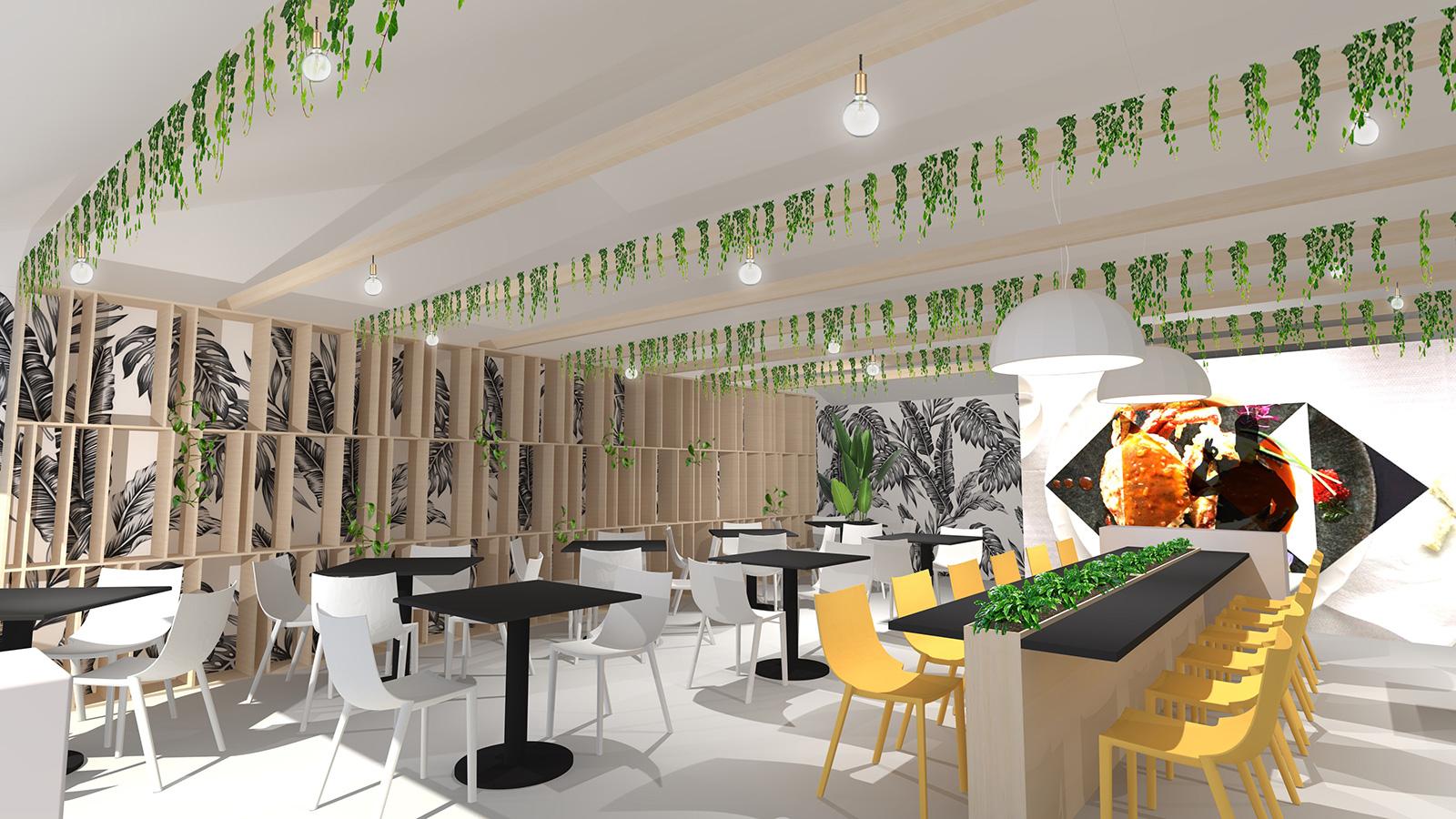 HSBC_Dining-area