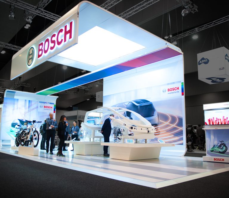 Bosch01