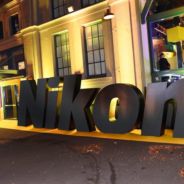 NIKON_Au_10th_01
