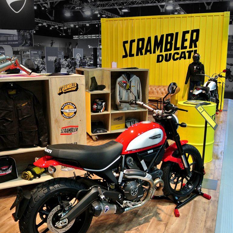 Scrambler_06