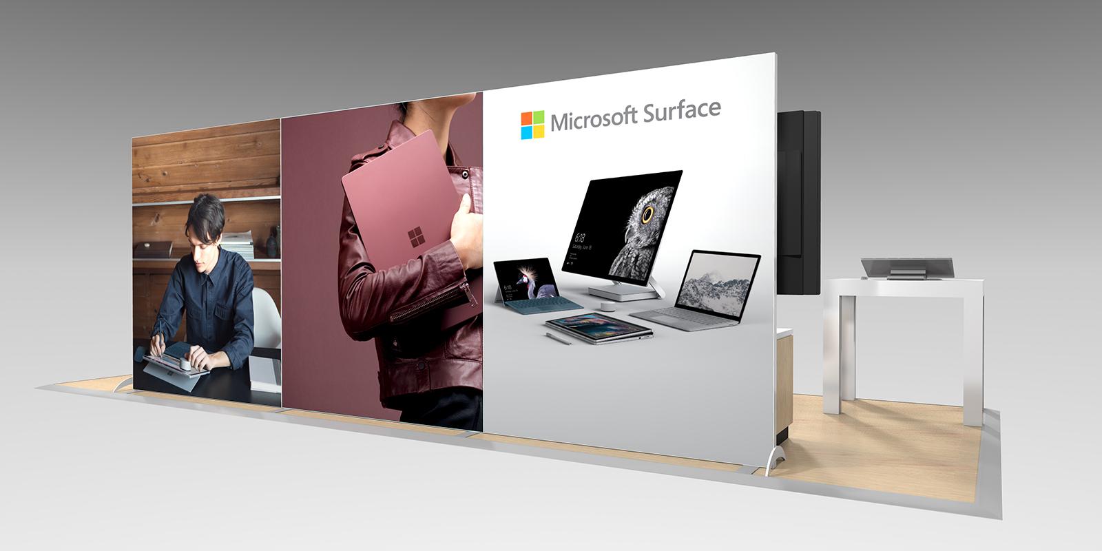 Surface_Rear