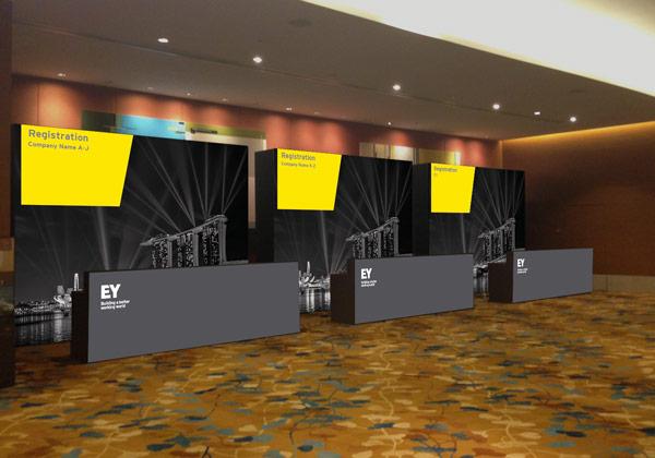 EY Asia Pacific Tax Symposium | Singapore « Jason D`Rosario