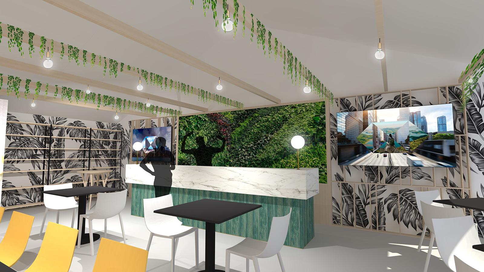 HSBC_Botanical-Bar