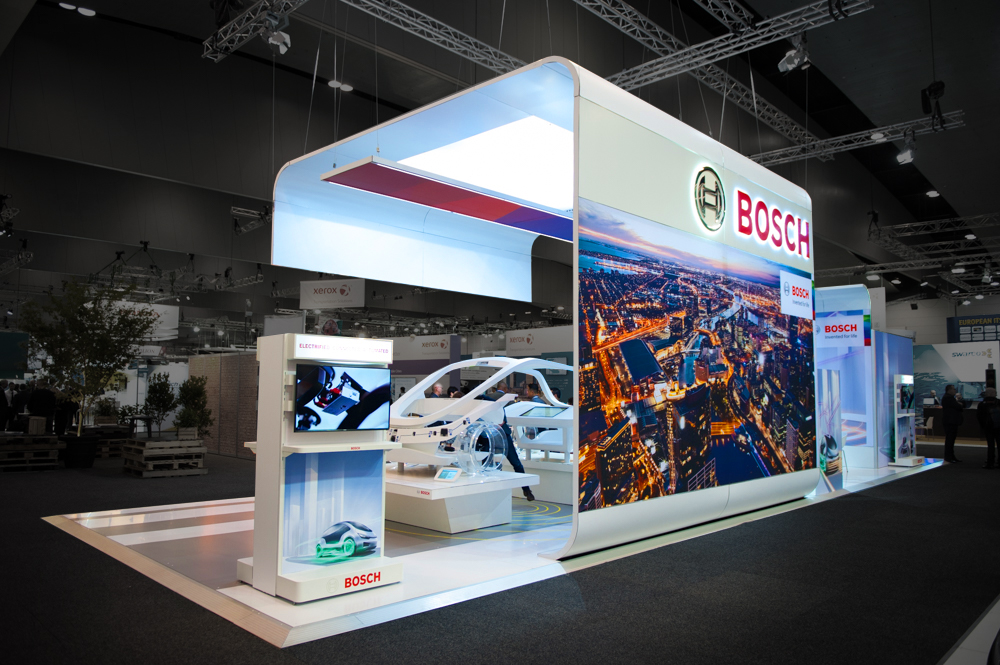 Bosch02