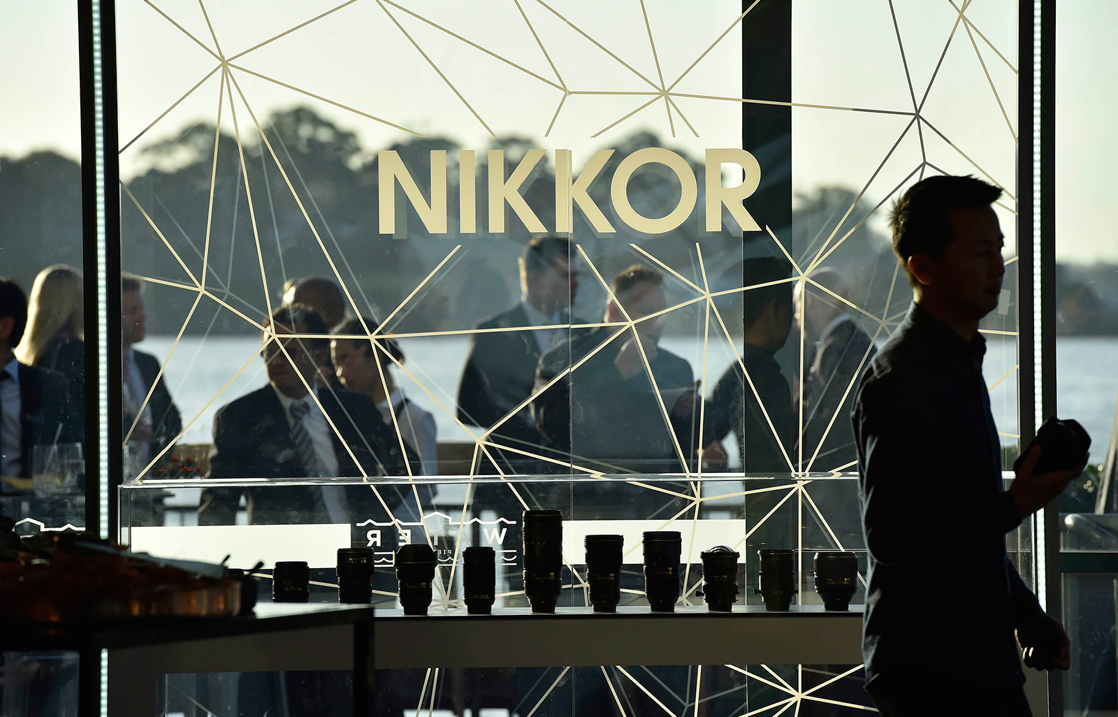 NIKON_Au_10th_07